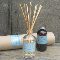 KHall Egyptian Jasmine Diffuser in Kentfield CA, Paradise Flowers