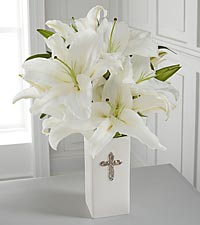 Faithful Blessings in Waterford MI, Bella Florist and Gifts