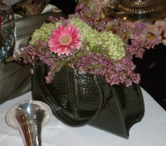 Pocketbook in Tuckahoe NJ, Enchanting Florist & Gift Shop
