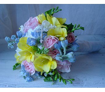 Just Picked in Massapequa Park NY, Bayview Florist & Montage  1-800-800-7304