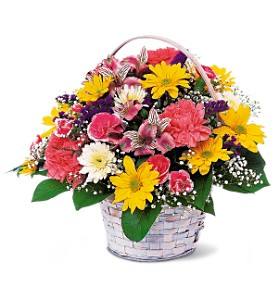 Simple Pleasures in Pompton Lakes NJ, Pompton Lakes Florist
