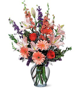 Sweet Sentiments in Wellington FL, Wellington Florist