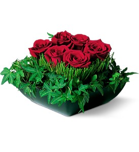 Simply Roses in Lake Worth FL, Lake Worth Villager Florist