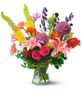 Fountain of Joy in Aliso Viejo CA, Aliso Viejo Florist