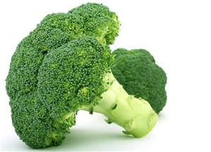 Broccoli - Green Magic in Waukegan IL, Larsen Florist
