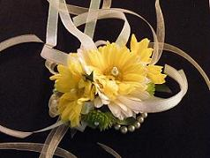 Daisy Dewdrop in Chapel Hill NC, Floral Expressions and Gifts