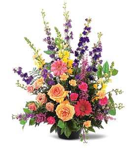Most Memorable Tribute in Bend OR, All Occasion Flowers & Gifts