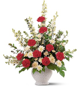 Vivid Sentiments in Bend OR, All Occasion Flowers & Gifts