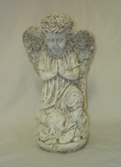 Angel #2 in Lebanon OH, Aretz Designs Uniquely Yours