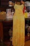 Free Karma Sundress in Henderson NV, A Country Rose Florist, LLC