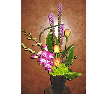 Style It Up in Aliso Viejo CA, Aliso Viejo Florist