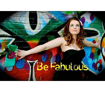 Be Fabulous in Saskatoon SK, Carriage House Florists