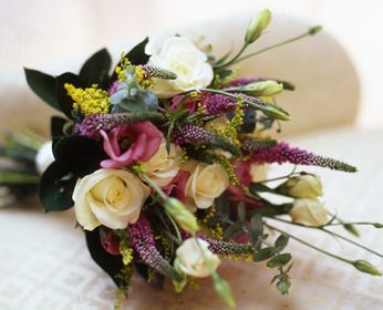 Natures Bouquet in Guelph ON, Patti's Flower Boutique