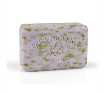 Pre de Provence 150g Soap in Chatham VA, M & W Flower Shop
