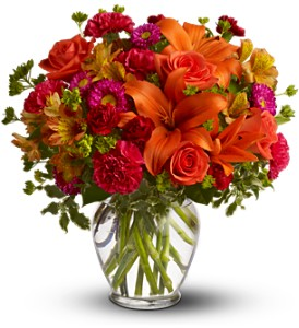 How Sweet It Is - Premium in Inwood WV, Inwood Florist and Gift