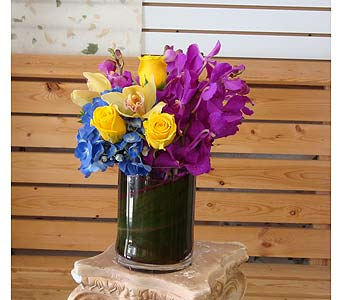 Precious gift in Rancho Palos Verdes CA, JC Florist & Gifts