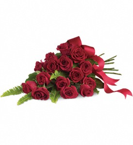 Rose Impression in Largo FL, Rose Garden Florist