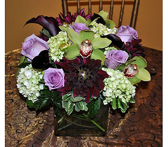 Home in Massapequa Park NY, Bayview Florist & Montage  1-800-800-7304