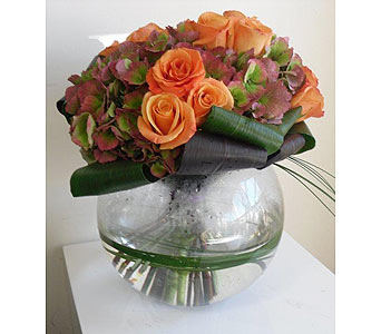 One Of A Kind Designs in Newmarket ON, Blooming Wellies Flower Boutique