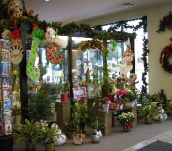 Huddart Floral in Salt Lake City UT, Huddart Floral
