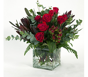Beauty With-in in Indianapolis IN, Gillespie Florists