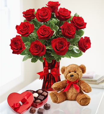 valentine's day flowers delivery chicago il - sauganash flowers, Ideas