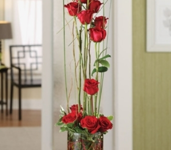 Love is in the Air in Fort Myers FL, Ft. Myers Express Floral & Gifts