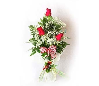 Just a Touch of Love in Chatham ON, Stan's Flowers Inc.