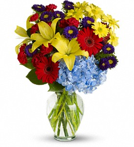 Uniquely You in Buffalo Grove IL, Blooming Grove Flowers & Gifts