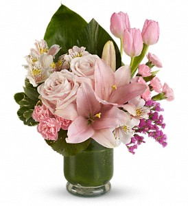 Island Elegance in Tyler TX, Country Florist & Gifts