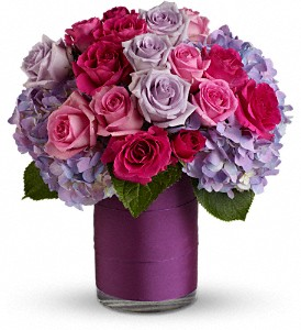 Passion for Fashion in Aliso Viejo CA, Aliso Viejo Florist