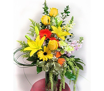 Brighten Your Day in Aliso Viejo CA, Aliso Viejo Florist