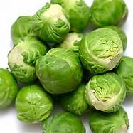 Brussel Sprouts - Jade Cross in Waukegan IL, Larsen Florist
