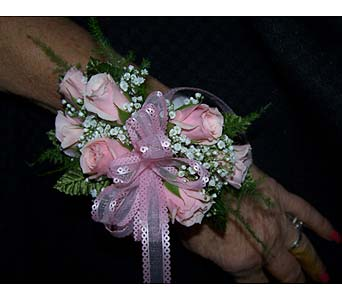 Custom Arrangements in Voorhees NJ, Nature's Gift Flower Shop