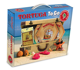 Tortuga To Go in Pompano Beach FL, Pompano Flowers 'N Things
