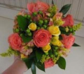 Pink lemonade in orem ut orem floral gift pink lemonade in orem ut orem floral gift mightylinksfo
