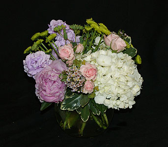 Reception flowers best florist in albany saratoga springs lake reception flowers in schenectady ny felthousens florist greenhouse mightylinksfo