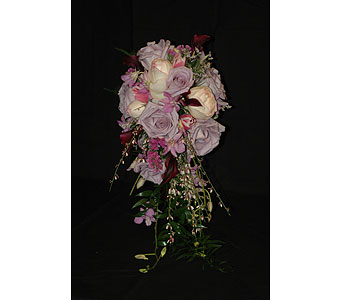 Bouquet Best Florist In Albany Saratoga Springs Lake George Ny