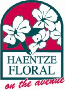 Florist's Choice in Fond Du Lac WI, Haentze Floral Co