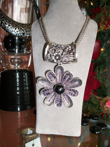 Jewelry in Arcata CA, Country Living Florist & Fine Gifts
