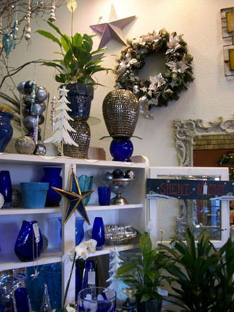 Assorted Gifts in Arcata CA, Country Living Florist & Fine Gifts