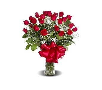 EXPRESSIONS OF LOVE in Gainesville FL, Floral Expressions Florist