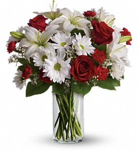 True to You in Purcellville VA, Purcellville Florist