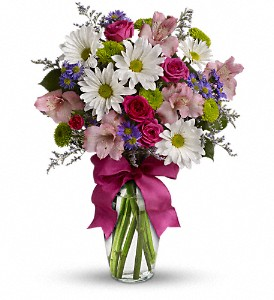 Pretty Please in Greensburg IN, Expression Florists And Gifts