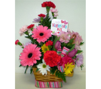 Forever Yours in Falmouth MA, Falmouth Florist 508-540-2020