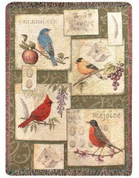 Songbirds in Southgate MI, Floral Designs By Marcia