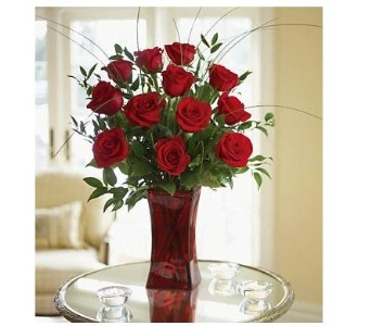 1-800-FLOWERS Blooming Love� in Woodbridge VA, Brandon's Flowers