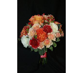 Bridal Bouquets Best Florist In Albany Saratoga Springs Lake