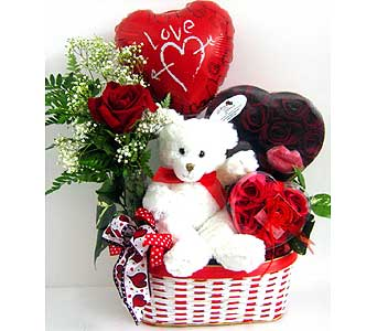 Oklahoma city florist array of flowers and gifts okc oklahoma oklahoma city florist array of flowers and gifts okc oklahoma balloons candy bouquets and gift baskets delivered local and nationwide negle Images