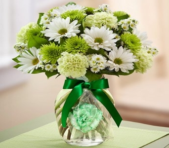 ITS YOUR LUCKY DAY  in Port Charlotte FL, Punta Gorda Florist Inc.